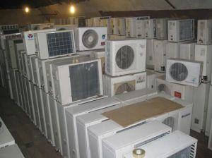 济南空调回收,济南二手空调回收