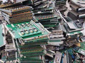 电路板回收,线路板回收