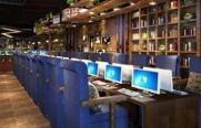 济南网吧电脑回收
