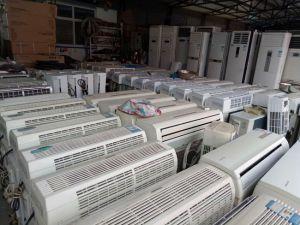 济南空调回收,旧空调回收,中央空调回收,二手空调回收