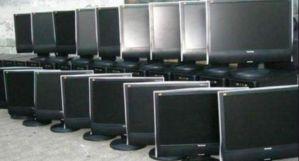 济南电脑回收,网吧电脑回收,二手电脑回收,台式机回收,单位公司电脑回收