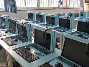 济南回收电子设备、笔记本电脑、台式电脑显示器、平板一体机、回收各种品牌电脑机器