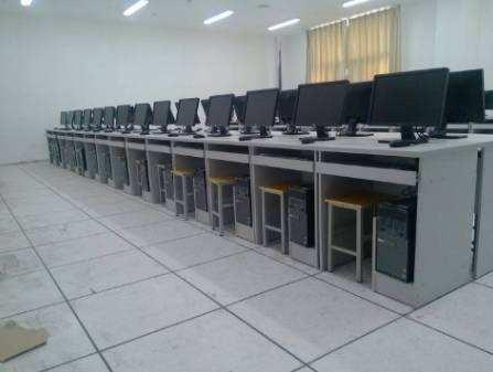 回收二手电脑的好处